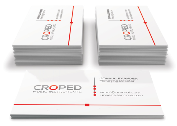 Business card printing custom business cards colorinkprint business cards colourmoves